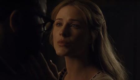 Tráiler final de la temporada 2 de 'Westworld': los anfitriones quieren saldar cuentas con los huéspedes