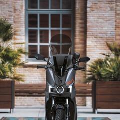 Foto 32 de 81 de la galería seat-mo-escooter-125 en Motorpasión México