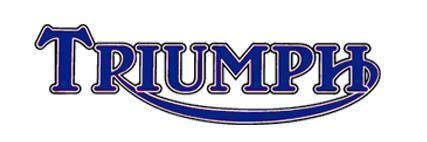 Triumph crece un 50% en España durante el 2007