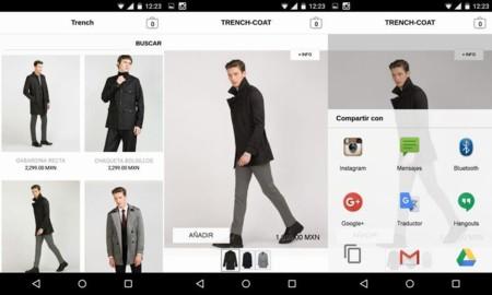 Compras Desde Tu Smartphone Las Apps Mas Populares Para Comprar En Mexico De Forma Segura 7