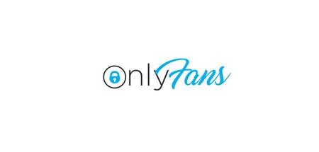 OnlyFans: este es el contenido sexual explícito que quedará prohibido en la plataforma a partir del 1 de octubre