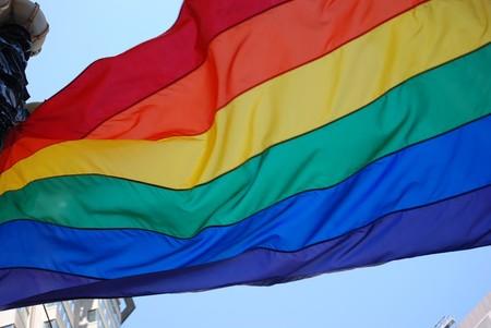 Pride 828056 960 720