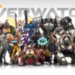 Guía para elegir al héroe de Overwatch que más se adapta tu estilo