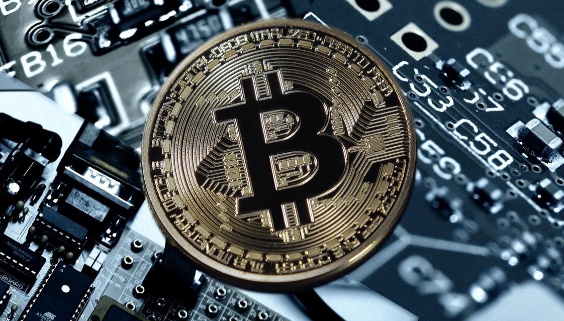¿Bitcoin u otra criptomoneda se considera dinero?