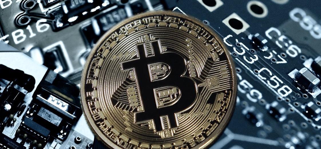blanqueo de bitcoins for sale