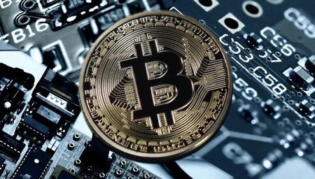 El Bitcoin No Es Dinero El Tribunal Supremo Se Pronuncia