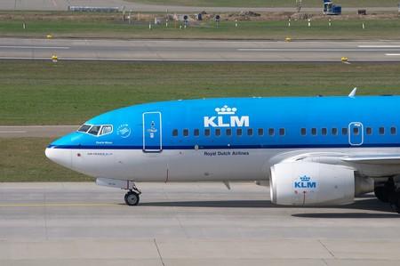 Aircraft 2160451 1920