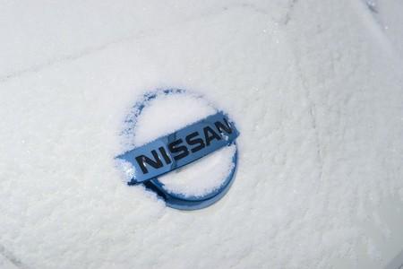 El invierno vuelve a congelar las ventas de coches eléctricos en Estados Unidos