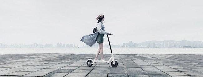 Hay vida más allá del Xiaomi Mi Electric Scooter: guía de