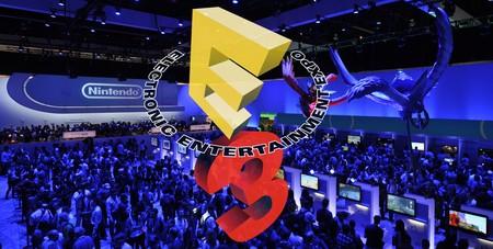 E3 2017: siete razones para ilusionarse