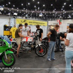 Foto 54 de 87 de la galería mulafest-2014-expositores-garaje en Motorpasion Moto