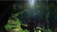 'Castlevania: Lords of Shadow': todas las escenas están generadas por el motor del juego