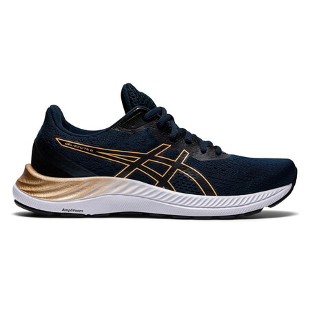 Zapatillas De Running De Mujer Gel Excite 8 Asics
