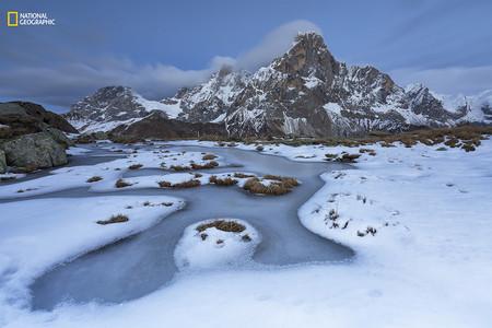 Alessandro Gruzza Ngnp Landscape2