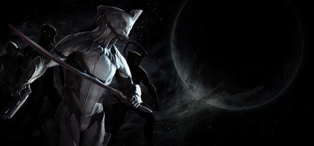 Enlistan Warframe para Xbox One