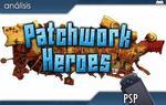 patchwork-heroes