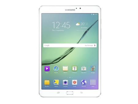 Tablet de 8 pulgadas Samsung Galaxy Tab S2 de 32GB por sólo 229,99 euros y envío gratis