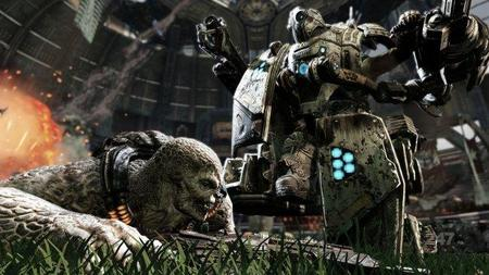 gears-of-war-3-03.jpg