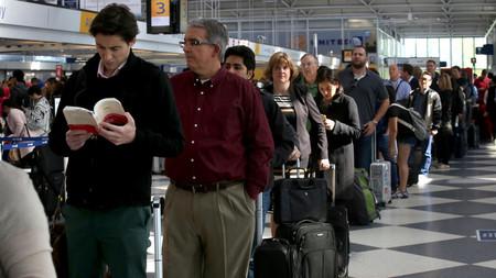 Cámara de diputados han aprobado reformar la Ley de Aviación Civil para beneficiar a los mexicanos