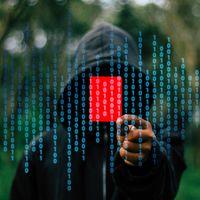 ¿Es seguro el uso de Bitcoins o siempre hay riesgo de robo de carteras de crypto-monedas?