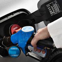 Multa histórica: Volkswagen y BMW deberán pagar 875 millones por aliarse contra el desarrollo de tecnologías AdBlue para motores diésel