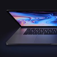 La FCC registra un nuevo modelo de MacBook Pro de 13 pulgadas que debería llegar próximamente