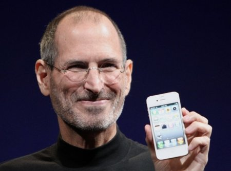steve-jobs-iphone-4-blanco.jpg
