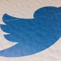 Twitter podría permitirnos reaccionar ante los tuits, por medio de emojis