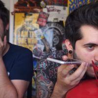 ¿Puedes denunciar a dos youtubers si te gastan una broma telefónica y arruinan tu negocio?