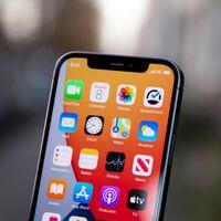 Apple lanza la tercera beta de iOS 14.5 y iPadOS 14.5 para desarrolladores