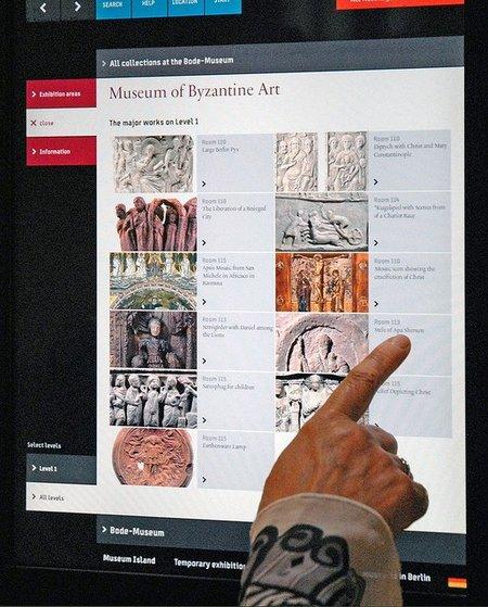 museo2.jpg