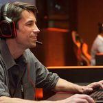 FACEIT, el torneo de Quake que enfrenta a los pesos pesados de la industria del videojuego