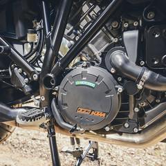 Foto 16 de 51 de la galería ktm-1290-super-adventure-s en Motorpasion Moto