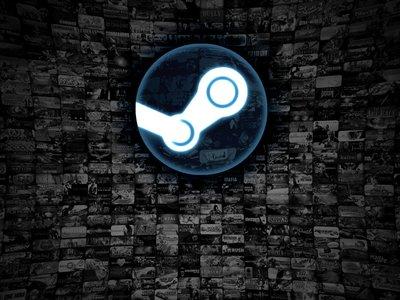 Valve elimina de Steam todos los videojuegos de un desarrollador tras descubrirse que falsificaba las notas de los análisis