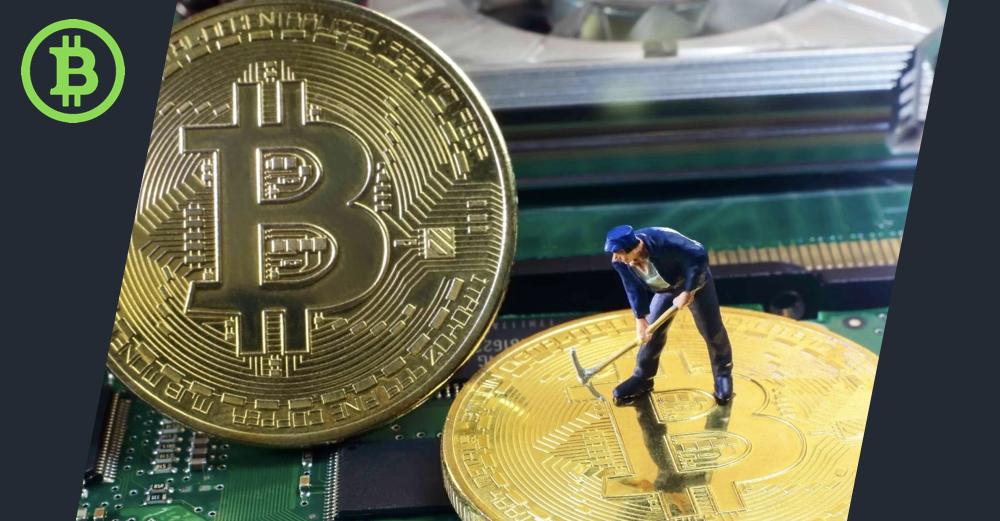 migliore scambio bitcoin usd