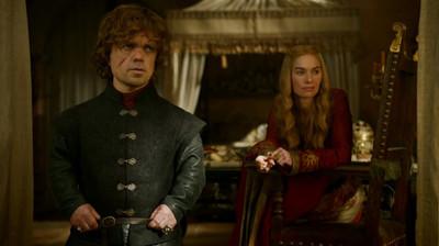 'Juego de tronos' es la segunda serie más vista en la historia de HBO