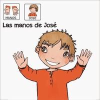 """Aprendices visuales presenta la colección """"Aprende"""", desarrollada especialmente para niños con autismo"""
