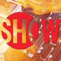 Descubren que varias webs de Showtime también minaron criptomonedas sin avisar a sus usuarios