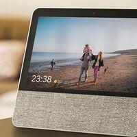 Ahora en PcComponentes te puedes llevar el asistente personal con pantalla Lenovo Smart Display 7 por la mitad de su precio, a 59,90 euros