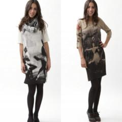 Foto 6 de 9 de la galería tendencias-otono-invierno-20112012 en Trendencias