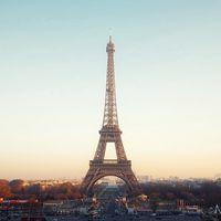 Viaje de 7 noches/8 días a París por sólo 386 euros con Logitravel