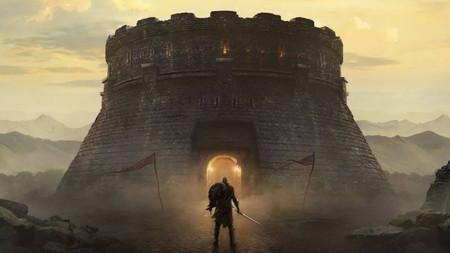 Es difícil que The Elder Scrolls: Blades sea lo que esperas de un TES, pero no que se convierta en un buen juego de móvl