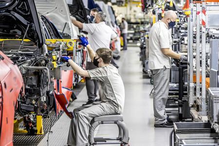 Bentley 200 000 Unidades 2