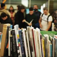 Fiebre Photobook Festival 2017 celebra su quinta edición preguntándose por el futuro del fotolibro
