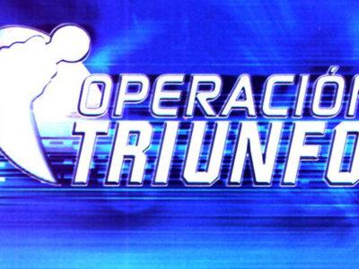 'Operación Triunfo', Nostalgia TV