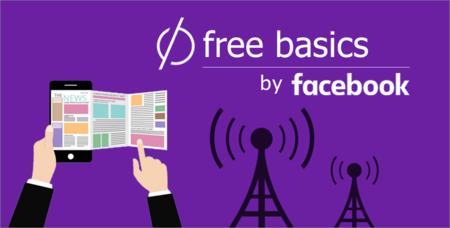 Facebook llevaría su servicio de internet gratuito a Estados Unidos