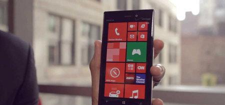 Usuarios de Windows Phone 8.1 ven imposible acceder a la Tienda de Microsoft y descargar aplicaciones en sus teléfonos