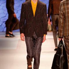 Foto 44 de 51 de la galería etro en Trendencias Hombre