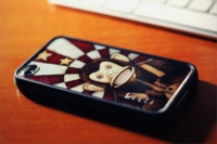 Tres servicios para personalizar la carcasa o exterior de vuestro iPhone