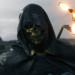Death Stranding revela a un misterioso personaje interpretado por Troy Baker con una cinemática impresionante [TGS 2018]
